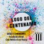 CONCURSO LOGO DEL CENTENARIO